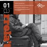 Revista Arrela't núm 1 Febrer 2012