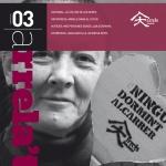 Revista_arrelat_N_03.indd