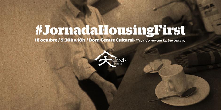 Imagen_HousingFirst_Logo