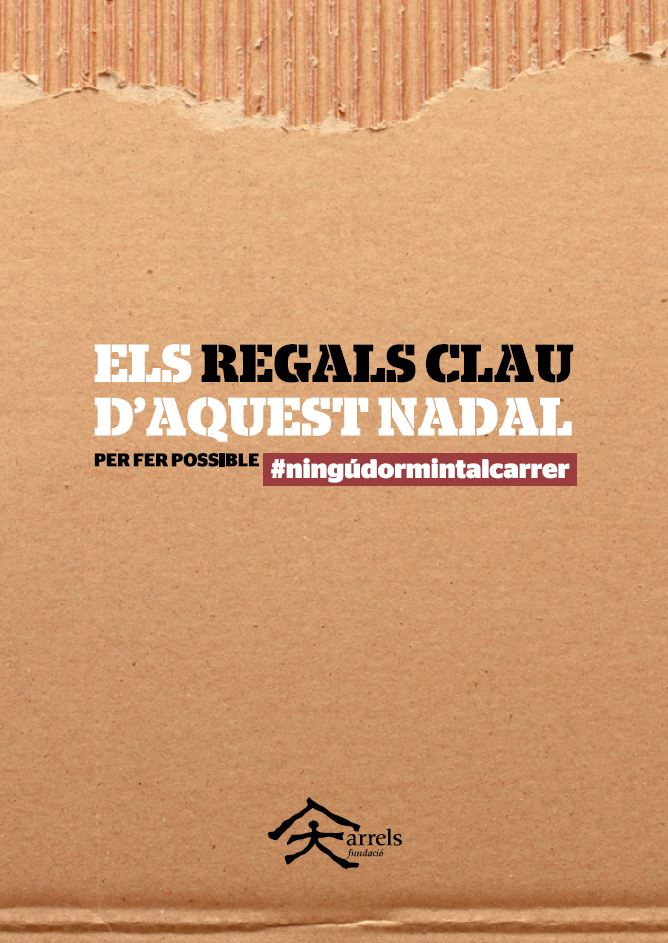 portada cataleg empreses