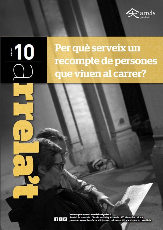 arrelat_10