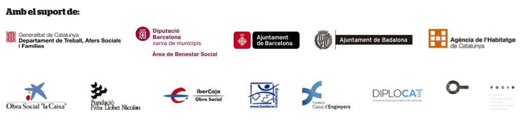 Logos para web