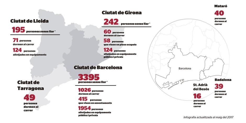 INFOGRAFIA_Corregida datos recuento Mayo 2017