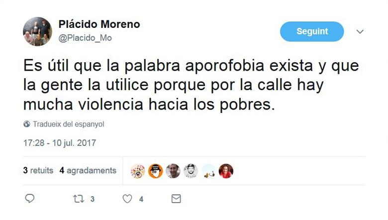 Aporofobia_EsUtil