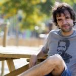 Acció comunitària a PobleSec amb persones sense llar