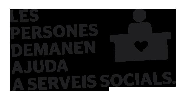 ServeisSocialsMitesSenseLlar