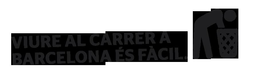 CarrerMitesSenseLlar