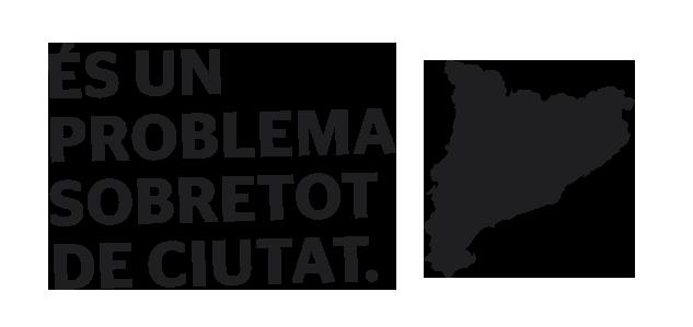 BarcelonaMitesSenseLlar