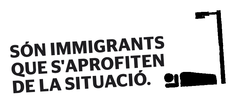 ImmigrantsPrejudicisSenseLlar