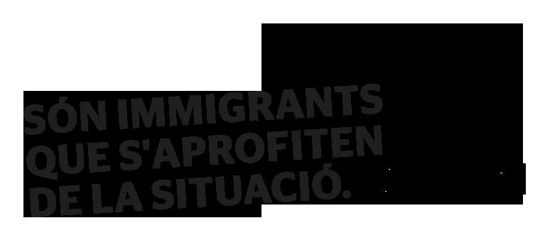ImmigrantsPrejudicisSenseLlar