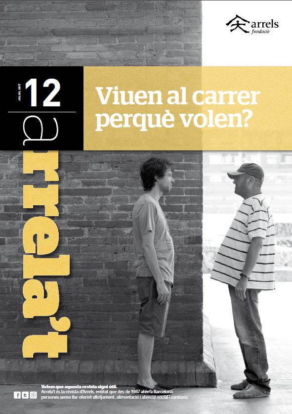 arrelat_12