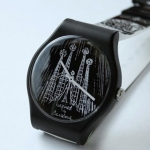 rellotge_MiquelFuster