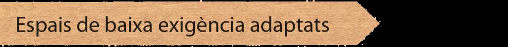 espais_adaptats